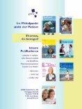 Alzheimer Demenz - Rehabilitation von neurologisch bedingten ... - Seite 2