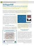 Alzheimer Demenz - Rehabilitation von neurologisch bedingten ... - Seite 4