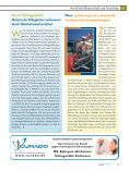 Alzheimer Demenz - Rehabilitation von neurologisch bedingten ... - Seite 5