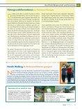Alzheimer Demenz - Rehabilitation von neurologisch bedingten ... - Seite 7