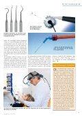 Mikroskopie in der zahnheilkunde - KAVO.cz - Seite 7
