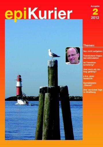 PDF Version - Epikurier