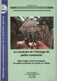 La conduite de lelevage de petits ruminants.pdf - eRails