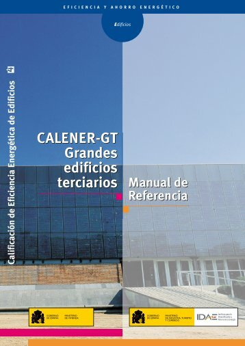 Manual de referencia Calener GT V-2013/4/10 [PDF] [5,66 MB]