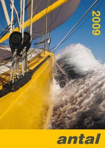 60 - Euro Marine Trading Inc.