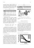 Ozone Oxidation of Photographic Processing Wastewater in a Batch ... - Page 2