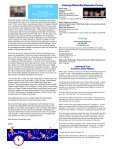 January 2012 Foster Care Forum - Waukesha County - Page 2