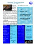 January 2012 Foster Care Forum - Waukesha County - Page 4