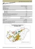 Magyarország számokban, 2007 - Központi Statisztikai Hivatal - Page 3