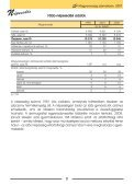 Magyarország számokban, 2007 - Központi Statisztikai Hivatal - Page 4