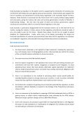 National Gambling Reform Bill 2012 and other related bills - Page 2