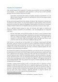 National Gambling Reform Bill 2012 and other related bills - Page 4