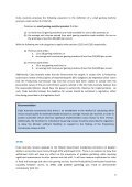 National Gambling Reform Bill 2012 and other related bills - Page 6