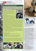 49 amt 10 / 08 www.amt-racing.de - Seite 3
