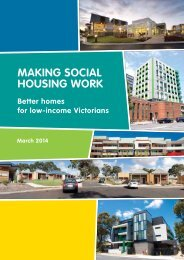 Making-Social-Housing-Work-Web