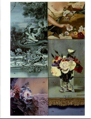 Read catalogue - Ken Aptekar