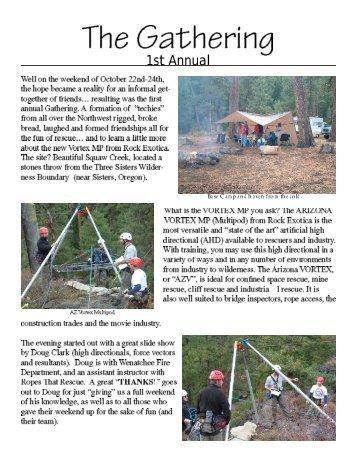 Read More - Rescue Response Gear