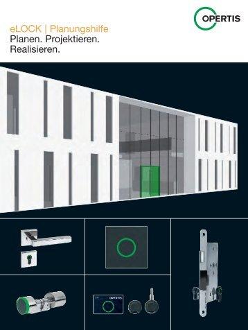 Download Planungshilfe PDF - Opertis GmbH