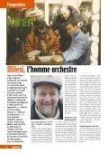 SOLIDARITÉ ASIE DU SUD - Les Lilas - Page 2