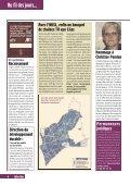 SOLIDARITÉ ASIE DU SUD - Les Lilas - Page 4