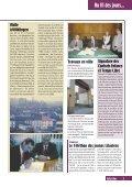 SOLIDARITÉ ASIE DU SUD - Les Lilas - Page 5