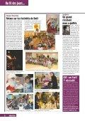 SOLIDARITÉ ASIE DU SUD - Les Lilas - Page 6