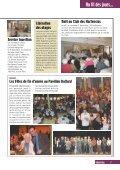 SOLIDARITÉ ASIE DU SUD - Les Lilas - Page 7