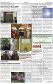 Július 15. - Gödöllői Szolgálat - Page 4