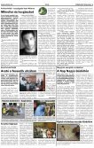 Július 15. - Gödöllői Szolgálat - Page 5