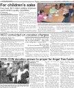 Dec. 16.qxd - Hurlburt Field - Page 3