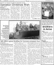 Dec. 16.qxd - Hurlburt Field - Page 4