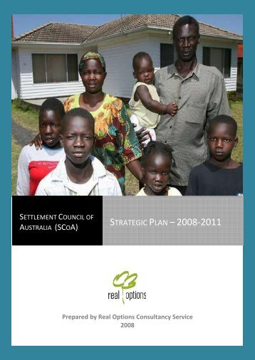 268623_72752_SCoA Strategic Plan - 2008-2011 revised final.pdf