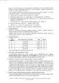 Protokol o otevírání obálek, posouzení a hodnocení ... - Český Krumlov - Page 3