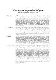 cassja.pdf - Die DSA-Schatztruhe