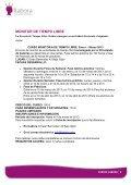 Información cursos - Page 6