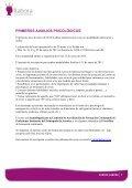 Información cursos - Page 7