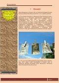 FIU_eves_jelentes_2012 - Nemzeti Adó - Page 3