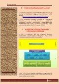 FIU_eves_jelentes_2012 - Nemzeti Adó - Page 4