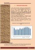 FIU_eves_jelentes_2012 - Nemzeti Adó - Page 6