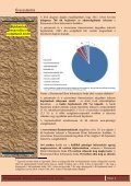 FIU_eves_jelentes_2012 - Nemzeti Adó - Page 7