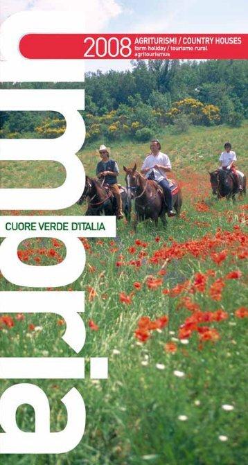 castel giorgio - Umbria.be