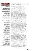 NOVEMBER 2008 VOL. VI/NO.18 | UKIBC.ORG - Page 3