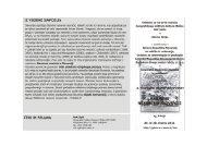 zloženka - Geografski inštitut Antona Melika - ZRC SAZU