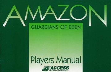 Download manual - dosspot