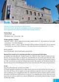 Patrimoine - Antibes Juan-les-Pins - Page 3