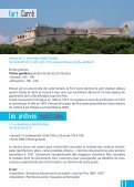 Patrimoine - Antibes Juan-les-Pins - Page 5