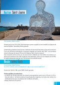 Patrimoine - Antibes Juan-les-Pins - Page 7