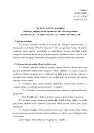 metodiskie norādījumi diplomdarbu izstrādāšanai un aizstāvēšanai