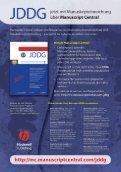 abstraktband - Berufsverband Niedergelassener Chirurgen - Seite 2