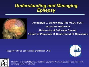 AEDs - Free CE Continuing Education online pharmacy, pharmacists